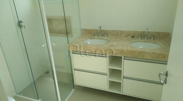 Casa à venda com 3 dormitórios em Swiss park, Campinas cod:CA009155 - Foto 10