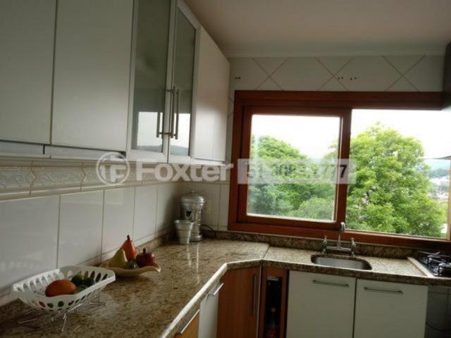 Casa à venda com 3 dormitórios em Espírito santo, Porto alegre cod:185965 - Foto 3