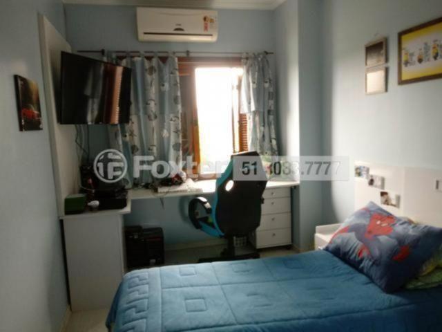 Casa à venda com 3 dormitórios em Espírito santo, Porto alegre cod:185965 - Foto 16