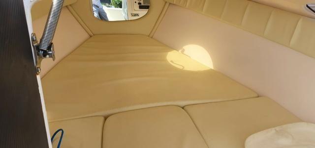 Oportunidade FS 210 Cabin Sistema de compartilhamento - Foto 7
