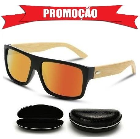 8a91bda13 Black Friday - Óculos De Sol Espelhado - Bijouterias, relógios e ...