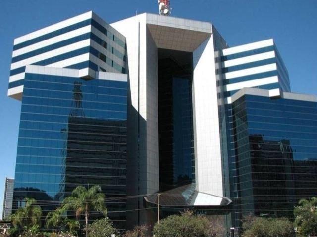 Sala para alugar, 897 m² por R$ 91.000 Quadra SCN Quadra 2, 2 - Asa Norte - Brasília/DF