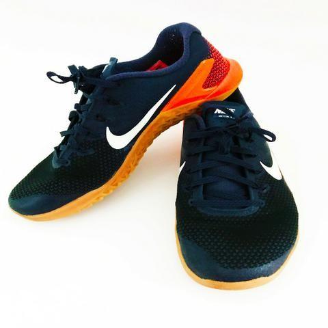 b6734798e Tênis Nike Metcon 4 - Esportes e ginástica - Copacabana, Rio de ...