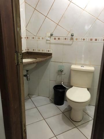Casa para eventos no Araçagi - Foto 8