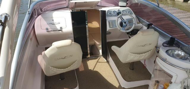 Oportunidade FS 210 Cabin Sistema de compartilhamento - Foto 6