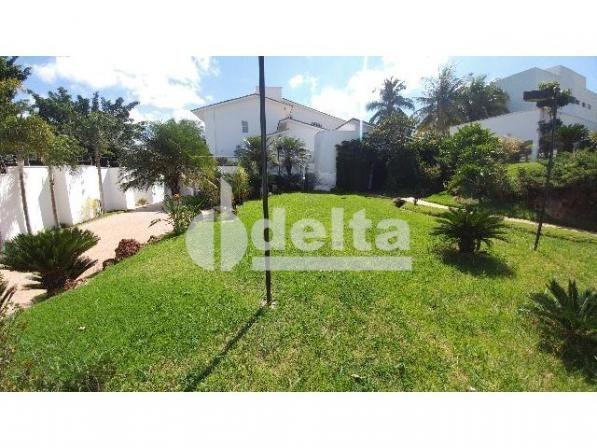Casa para alugar com 0 dormitórios em Patrimônio, Uberlândia cod:559204 - Foto 2