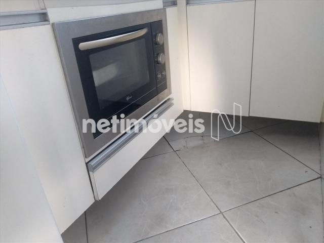 Casa à venda com 5 dormitórios em Glória, Belo horizonte cod:759915 - Foto 20
