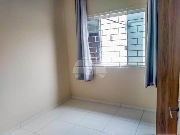 Casa à venda com 3 dormitórios em Costa azul, Matinhos cod:144732 - Foto 8