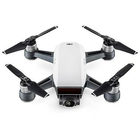 Drone DJI Spark Fly More Combo - Foto 2