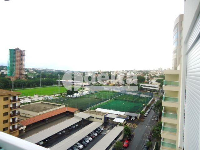 Apartamento à venda com 2 dormitórios em Copacabana, Uberlândia cod:31527 - Foto 16