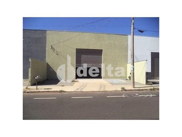 Escritório para alugar em Shopping park, Uberlândia cod:586027 - Foto 4