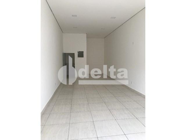 Escritório para alugar em Loteamento residencial pequis, Uberlândia cod:577597 - Foto 17