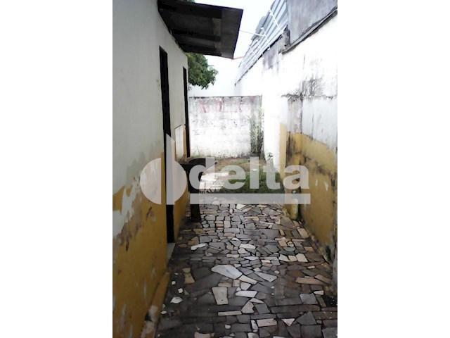 Escritório para alugar em Centro, Uberlândia cod:204820 - Foto 8