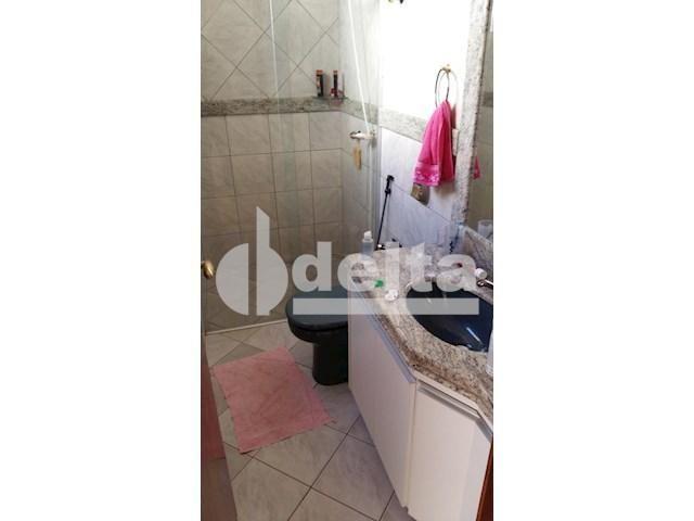 Casa para alugar com 3 dormitórios em Jardim brasília, Uberlândia cod:301289 - Foto 16