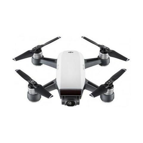 Drone DJI Spark - Branco