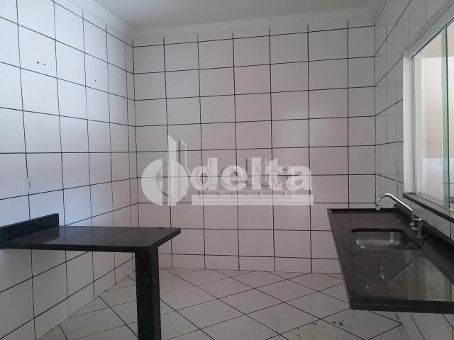 Casa à venda com 3 dormitórios em Pampulha, Uberlândia cod:28382 - Foto 3