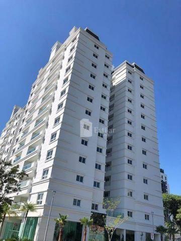 Apartamento 03 quartos (01 suite) no boa vista, curitiba. - Foto 2