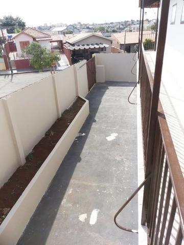 Sobrado comercial/ Residencial - Perto da Av Duque de Caxias 250 m² - Foto 10