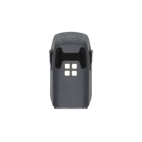 Bateria Inteligente DJI Spark Part 3 - 1480mAh 11.4V