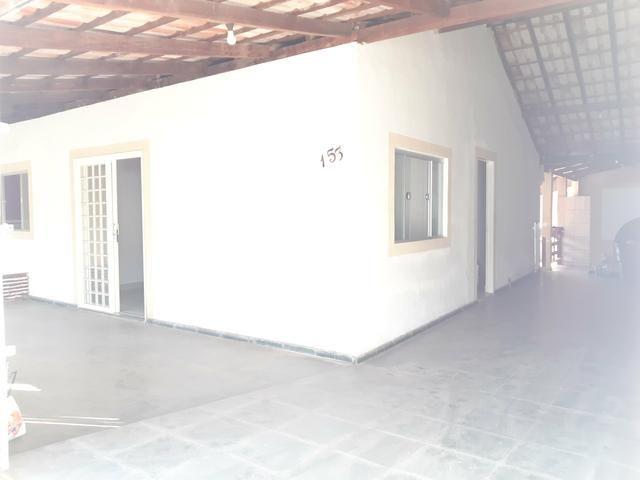 Casa 2 Quartos Sendo 1 Suíte Bairro Cohab Nova - Foto 2