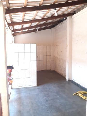 Casa 2 Quartos Sendo 1 Suíte Bairro Cohab Nova - Foto 12