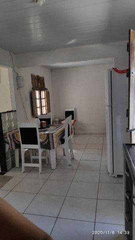 Casa para venda possui 2 quartos com piscina em Catuama - Goiana - PE - Foto 7