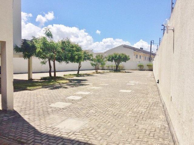 Apartamento na Messejana / Barroso - Locação - Com Móveis Projetados - Foto 13