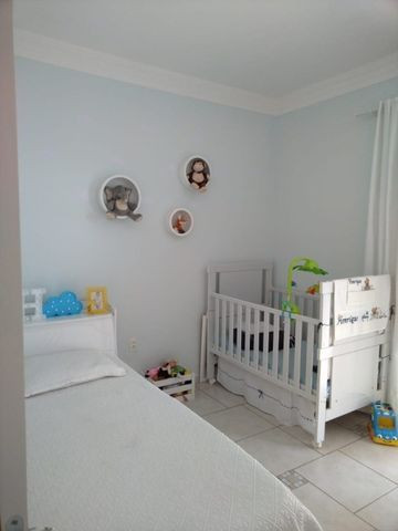 Casa a venda no Jardim Napoli, Sorocaba - Foto 2
