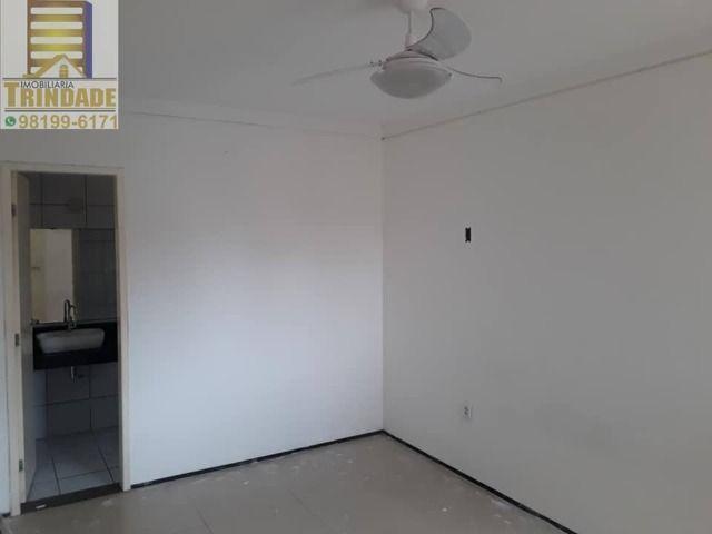 Vendo Casa No Condomínio Gran Park , Cohama , 4 Suites , Moveis Projetado - Foto 3