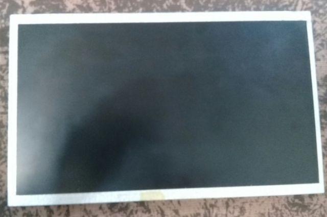 Tela de netbook 10.1 polegadas - Topsea TS101-40P