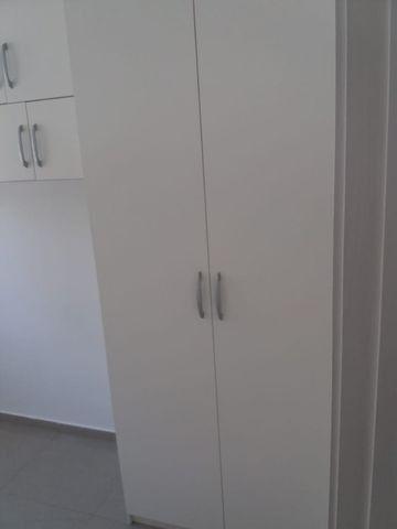 Vargem Pequena, alugo apartamento 3 quartos térreo Condomínio Reserva da Praia - Foto 10