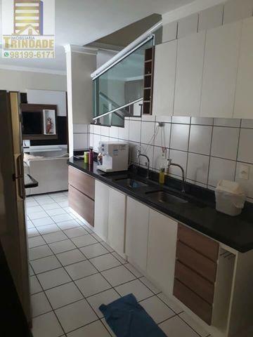 Casa Em Condomínio Na Avenida Mario Andreazza ,4 Suites , Moveis Projetado - Foto 3