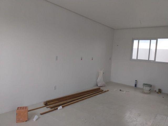 Casa 1D, com estrutura seg piso. Canoas, prox a Rotula da Ozannan - Foto 7