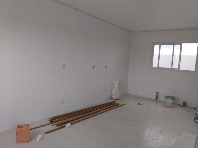 Casa 1D, com estrutura seg piso. Canoas, prox a Rotula da Ozannan - Foto 8