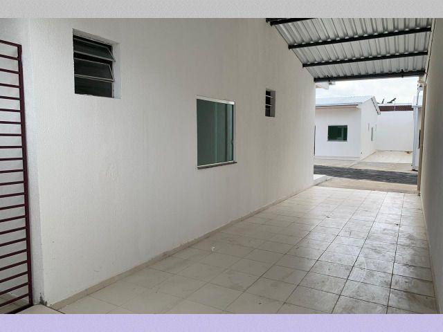 Parque Das Laranjeiras Cd Fechado Casa Nova Pronta Pra Morar 2qrts wrsfx pwqcd - Foto 10
