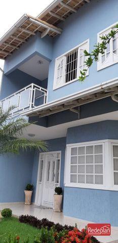 Casa otima todo refeita no Vila Rica - Foto 15