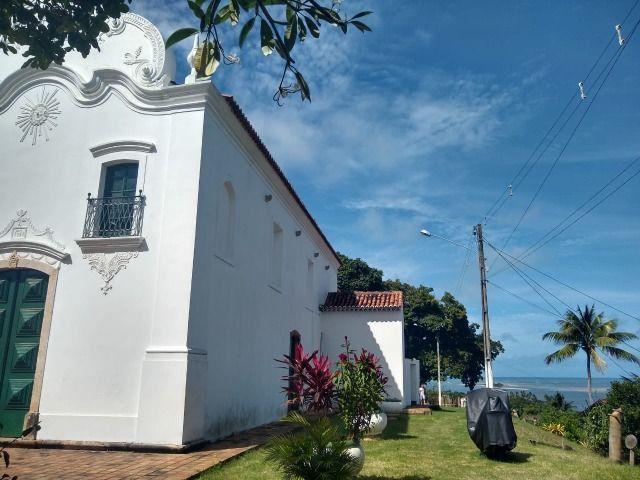 Vendo Apartamento em Itamaracá Vista Mar - Foto 19