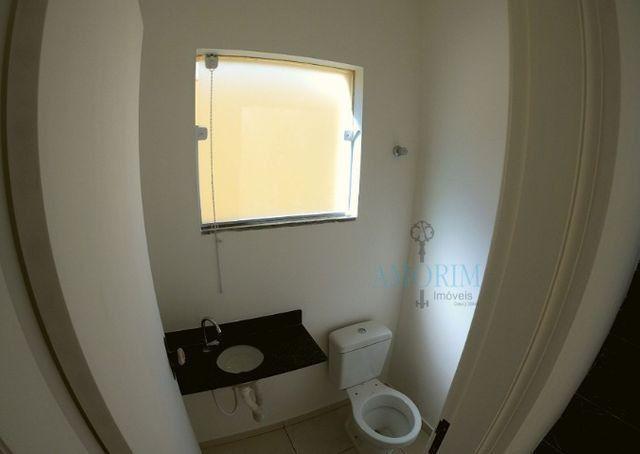 Casa com 2 dormitórios, residencial e comercial, no Portal dos Ipês, Cajamar - Foto 7