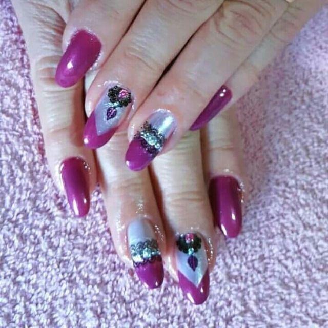Alongamento de unhas e Lash Lifiting cílios - Foto 4