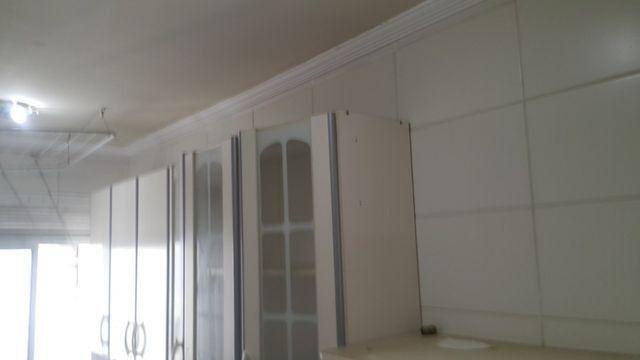Apartamento 2 dormitórios Condomínio Costa Verde Cotia/SP - Foto 13