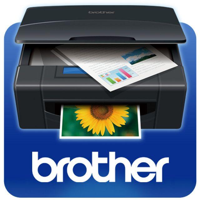 Conserto de impressora Brother.Brother.Em Goiânia - Foto 3
