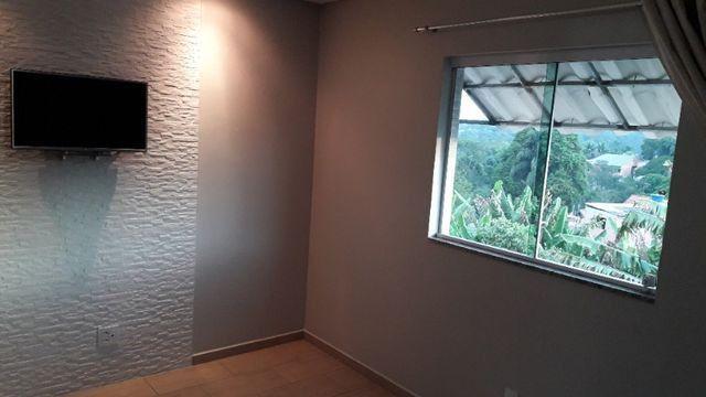 Casa em Suzano/Cidade Edson - Foto 8