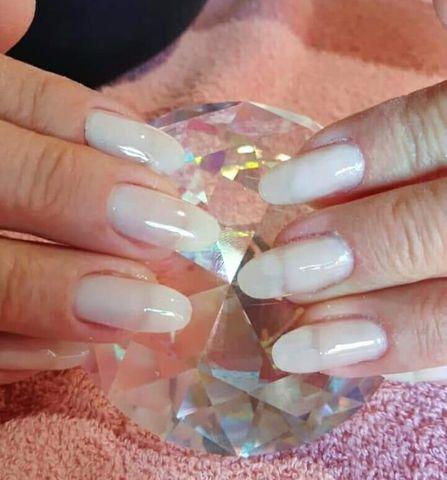 Alongamento de unhas e Lash Lifiting cílios - Foto 3