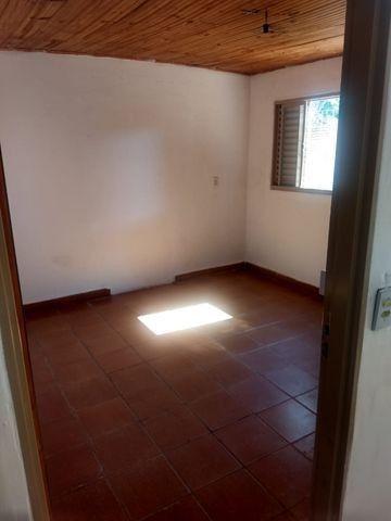 3 quartos, josé abrão, casa de esquina próximo a sinpol - vendo ou alugo - Foto 7