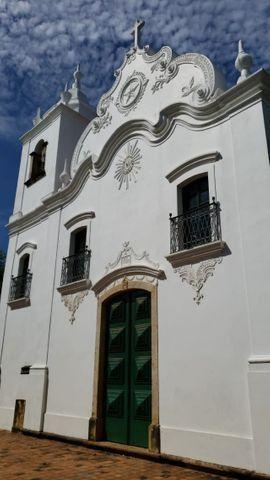 Vendo Apartamento em Itamaracá Vista Mar - Foto 18