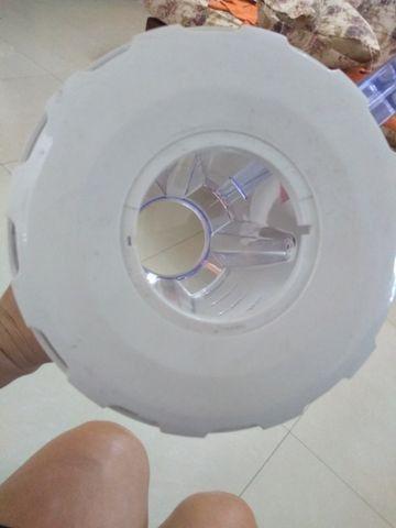 Copo liquidificador novo - Foto 2