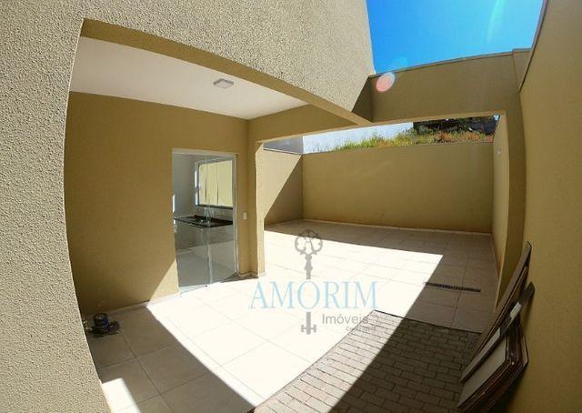 Casa com 2 dormitórios, residencial e comercial, no Portal dos Ipês, Cajamar - Foto 5