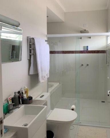 Casa a venda no Condomínio Golden Park Residence II, Sorocaba, 3 dormitórios sendo 1 suíte - Foto 10