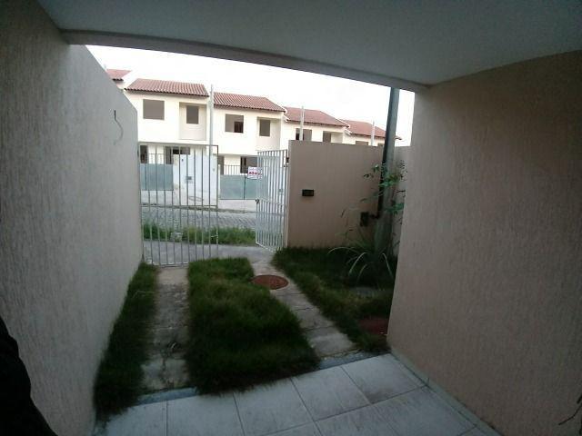 Casa c/ 2 suítes Campo Grande / Jardim Letícia aceita Financiamento - Foto 16