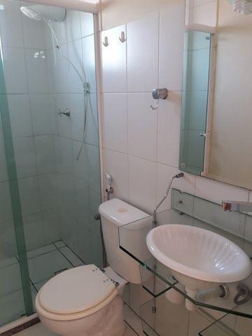 Apartamento c/ 2 quartos aceita financiamento bancário - Foto 17